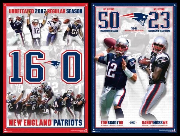 2011 New England Patriots season