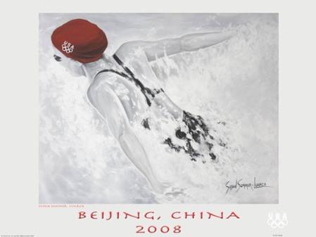 beijingswimmer07fa-1.jpg