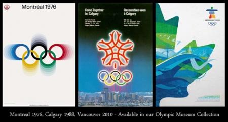 olympics-canada