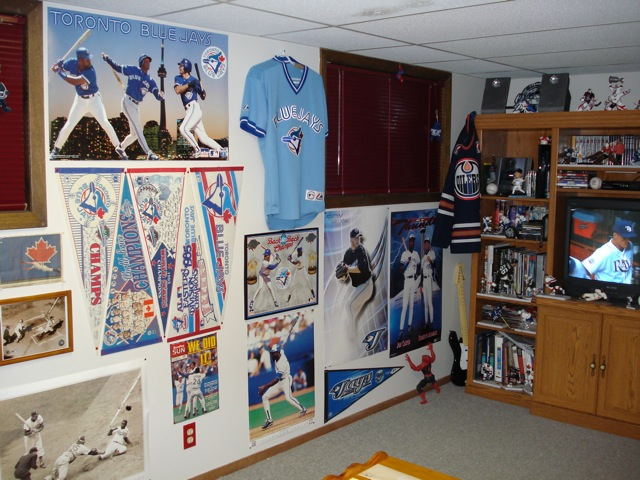 south wall the sports posters blog