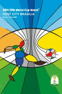 worldcup2014brasilia-1