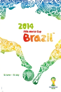 worldcup2014brazil-1