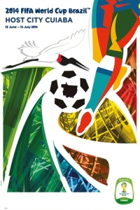 worldcup2014cuiaba-1