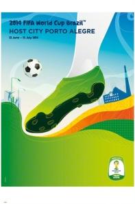 worldcup2014portoalegre-1