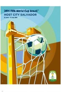 worldcup2014salvador-1