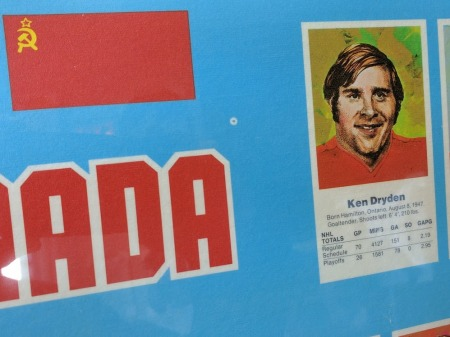 canada1972-dryden
