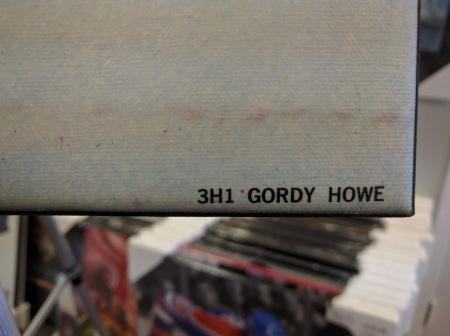 gordie-howe-1970-si-poster-2